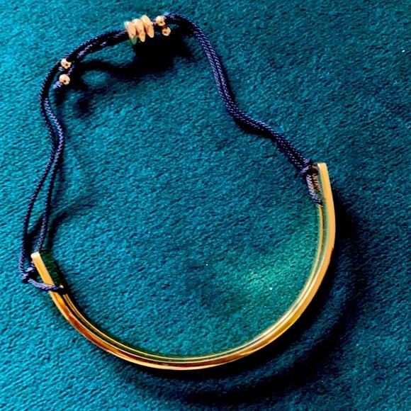 Marc Jacobs Bracelet